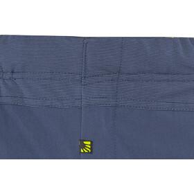 Karpos Free Shape Stone Broek Heren, insignia blue